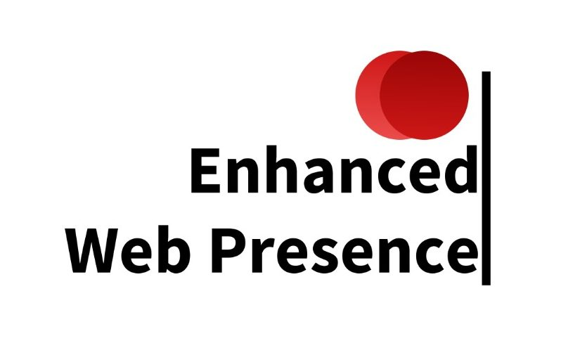 Enhanced Web Presence | Web Design | Bakersfield, CA